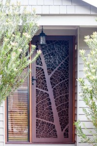 10 Right Entry Door designs (1)_500x750