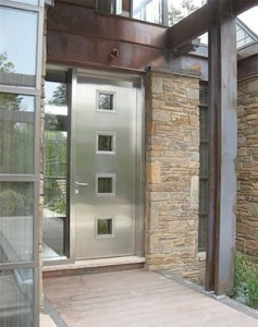 10 Right Entry Door designs (5)_500x633