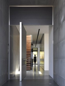 10 Right Entry Door designs (6)_500x666