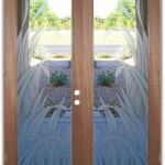 TOP 10 Right Entry Door designs 2019