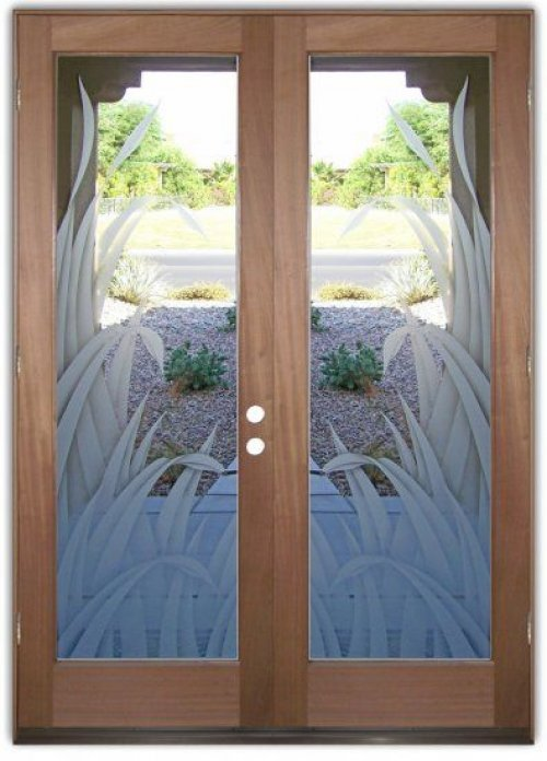 TOP 10 Right Entry Door designs 2018