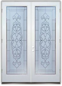 10 Right Entry Door designs (9)_500x695