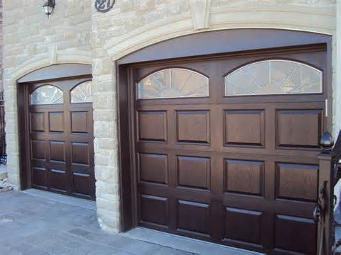 Fiberglass doors 3