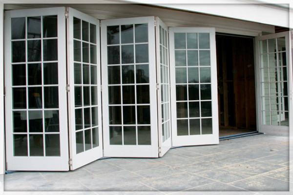 accordion glass doors 3