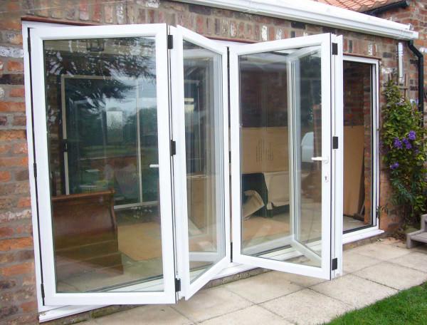 accordion glass doors 4