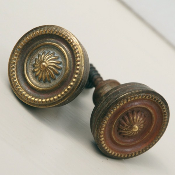 antique door knobs 5