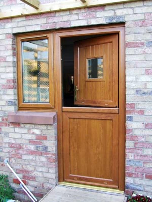 back door 3