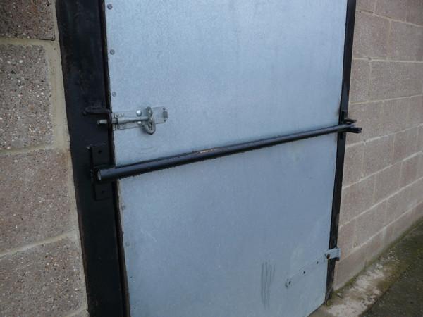back door bar 1
