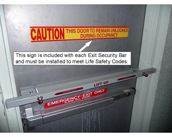 back door bar 2