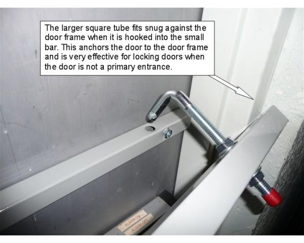 back door bar 3