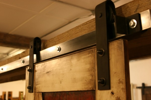 barn door hardware 2
