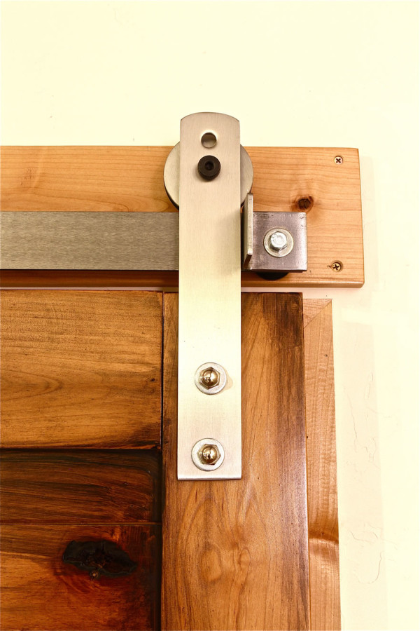 barn door hardware 3