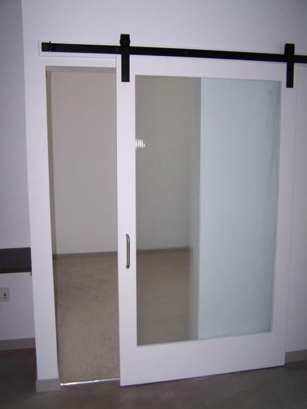 barn doors 2