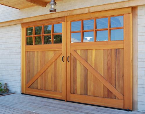 barn doors 3