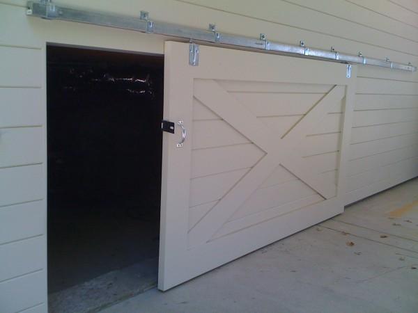 barn doors 4