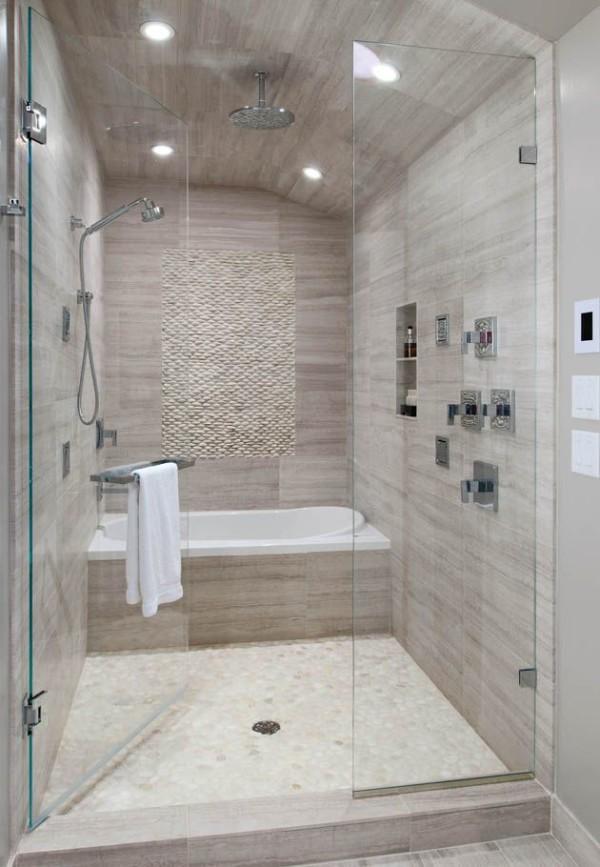 bathtub shower doors 4