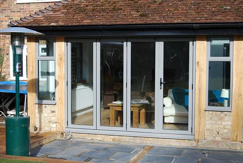 bi fold doors 2