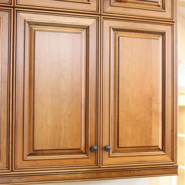 cabinet doors 1