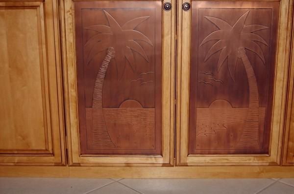 cabinet doors 3