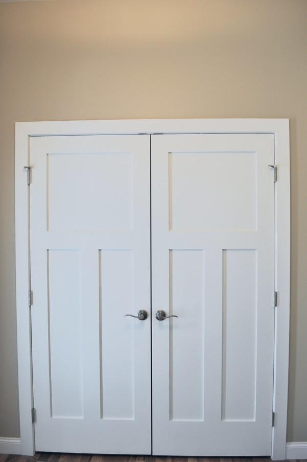 closet doors 3