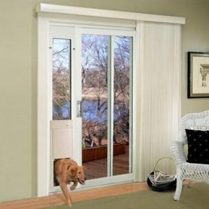 dog doors 6