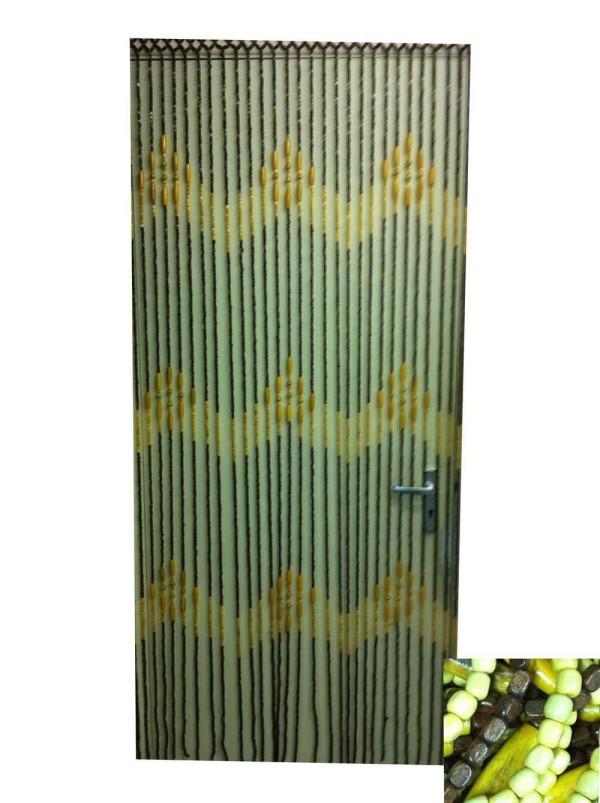 door bead curtains 2