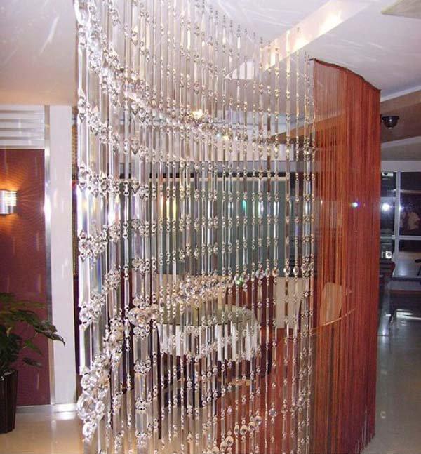 door beads 1
