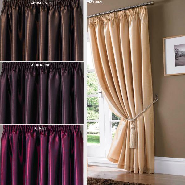 door curtains 1