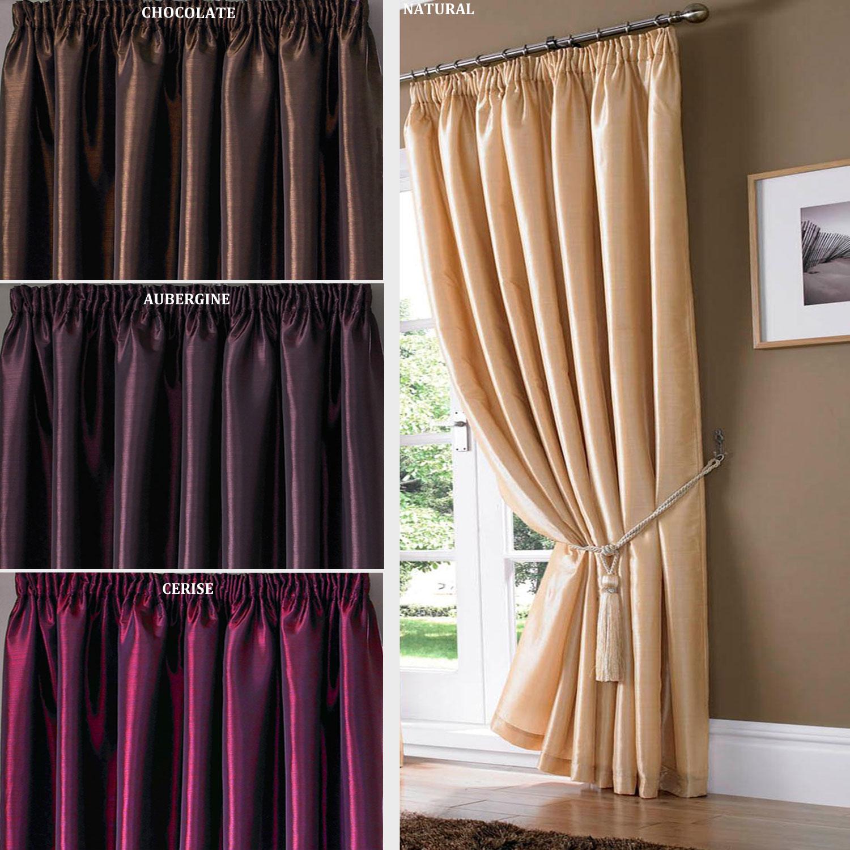 Top 10 Modern Sliding Door Curtains 2018 Interior