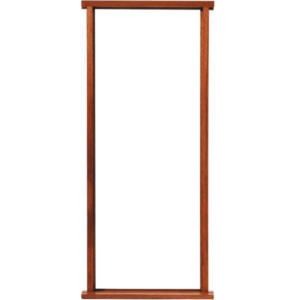 door frame 1
