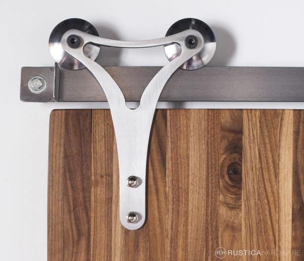 door hardware 3