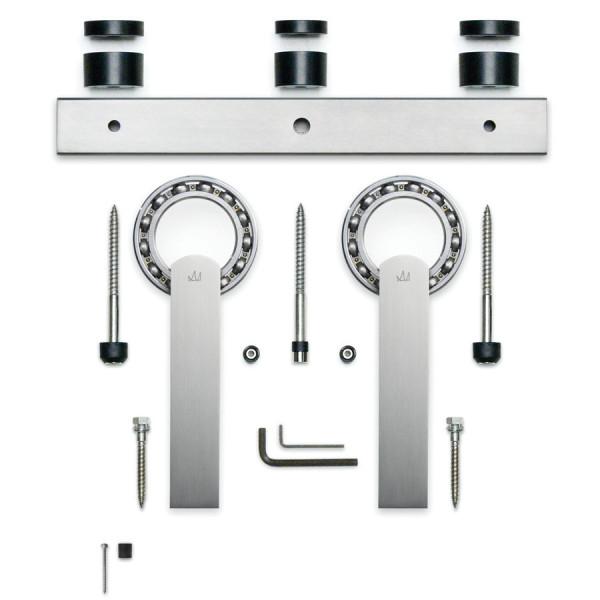 door hardware 4