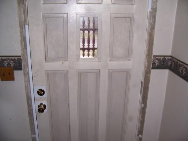 door jamb armor 2