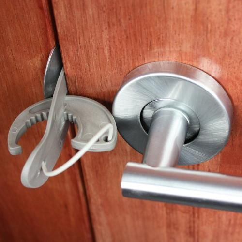 door locks to keep you safe 1