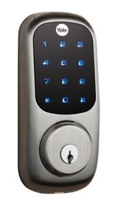 door locks to keep you safe 10