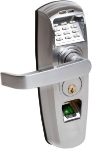 door locks to keep you safe 11