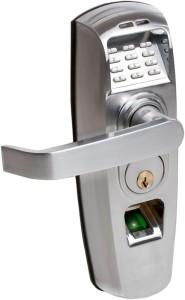 door locks to keep you safe 11
