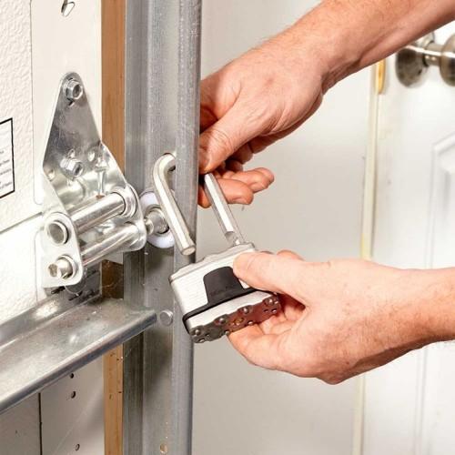 door locks to keep you safe 2