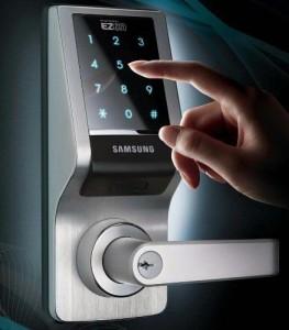door locks to keep you safe 5