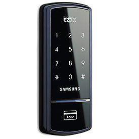 door locks to keep you safe 6