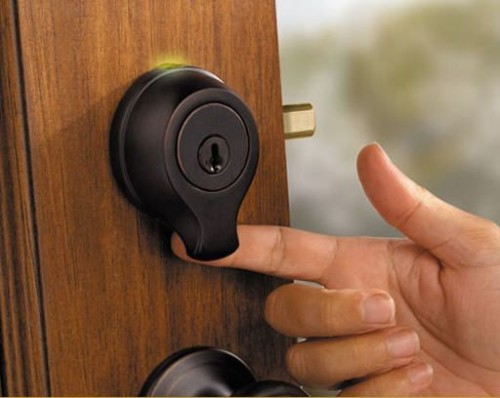20 Door Locks to Keep You Safe