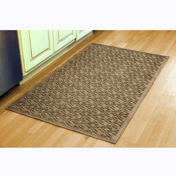 door mats 1