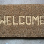 10 options of Door mats you should know about
