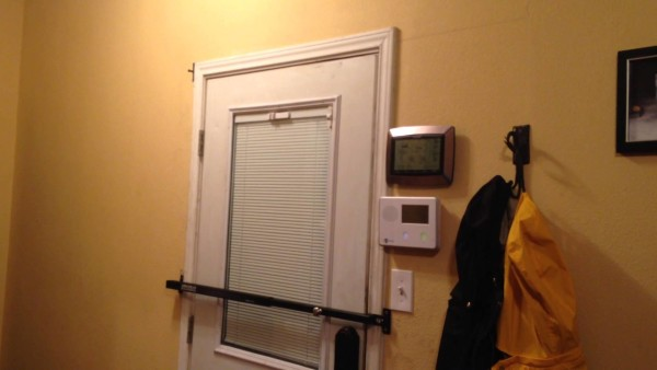 door security bar 1