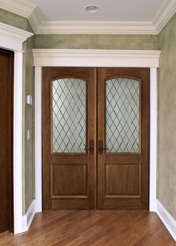 double door 4