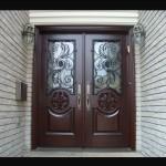 10 benefits of Double door designs