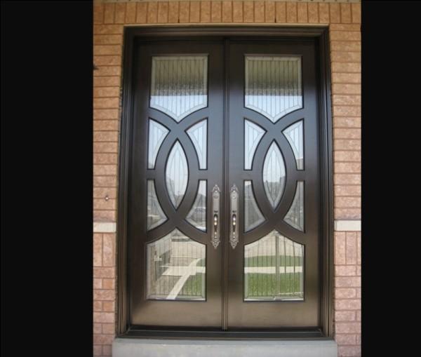 double entry doors 2