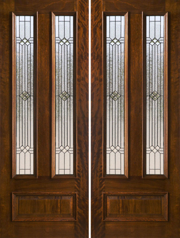 double entry doors 3