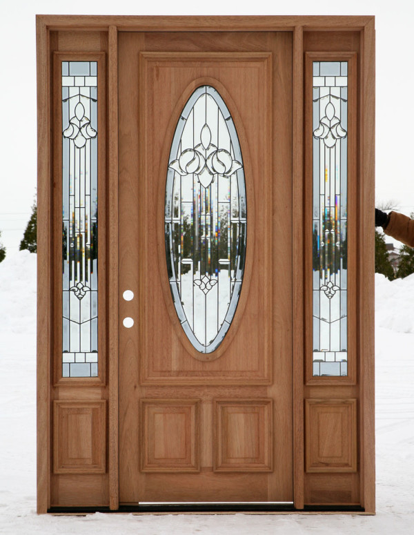 entry doors 1
