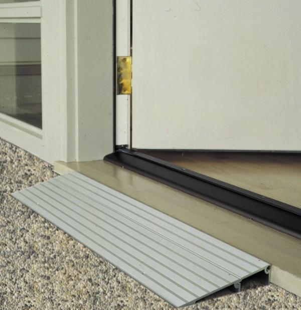 exterior door threshold 2